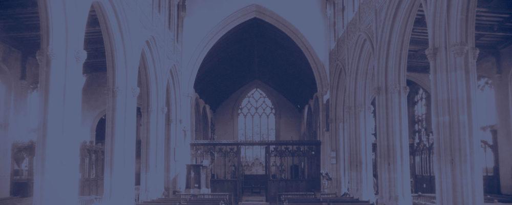 Church-Home